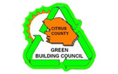 Citrus County Green Building Council